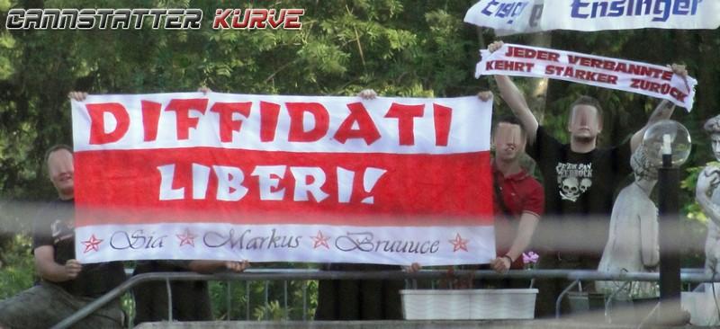 test1 140710 Stuttgarter Kickers - VfB 1-1 --- DSC07107_2
