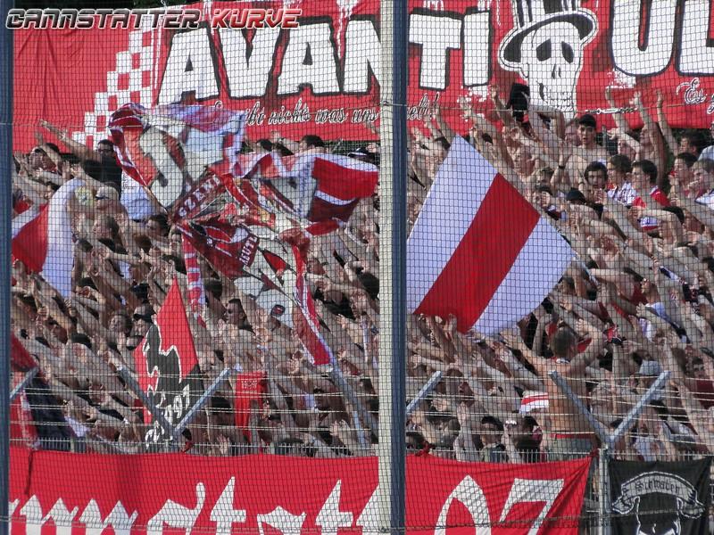 test1 140710 Stuttgarter Kickers - VfB 1-1 --- DSC07121