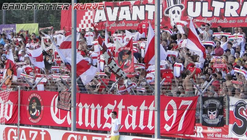 test1 140710 Stuttgarter Kickers - VfB 1-1 --- DSC07129
