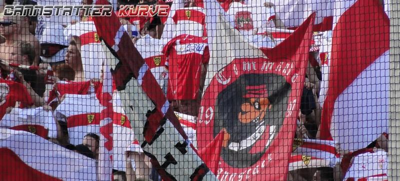 test1 140710 Stuttgarter Kickers - VfB 1-1 --- DSC07131