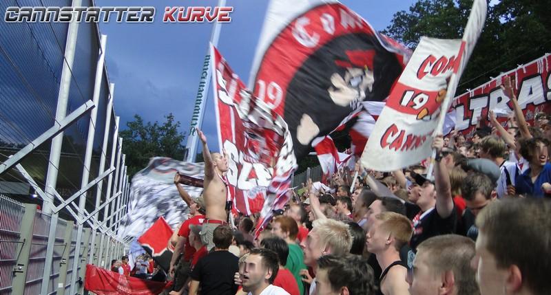 test1 140710 Stuttgarter Kickers - VfB 1-1 --- DSC07165