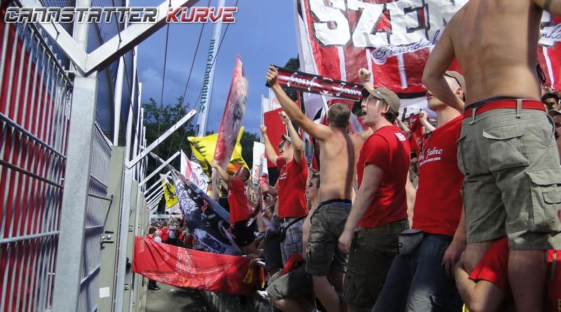 test1 140710 Stuttgarter Kickers - VfB 1-1 --- DSC07172