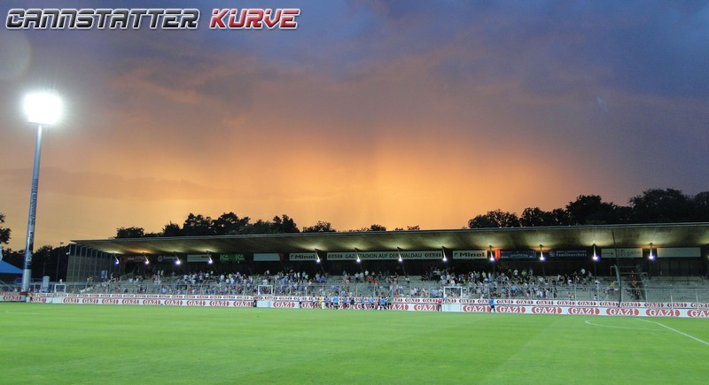 test1 140710 Stuttgarter Kickers - VfB 1-1 --- DSC07207