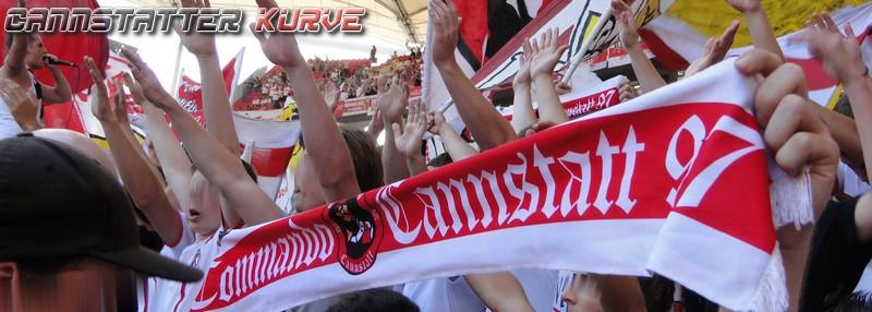 uefa01 220812 VfB - Dynamo Moskau 2-0 --- 0012