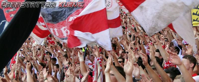 uefa01 220812 VfB - Dynamo Moskau 2-0 --- 0014