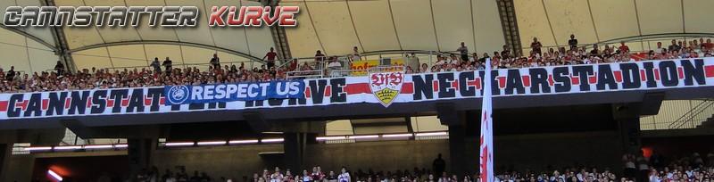 uefa01 220812 VfB - Dynamo Moskau 2-0 --- 0026 - 0027