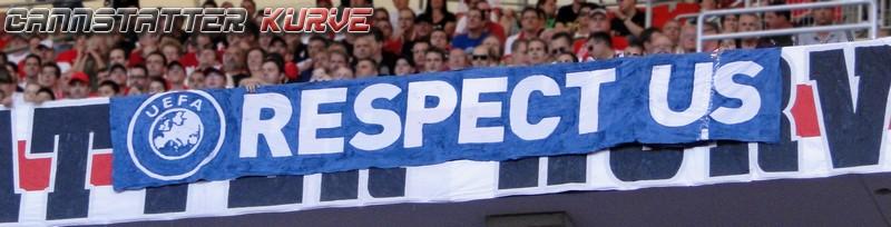 uefa01 220812 VfB - Dynamo Moskau 2-0 --- 0026