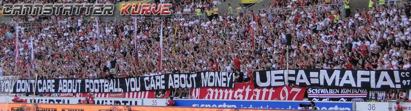 uefa01 220812 VfB - Dynamo Moskau 2-0 --- 0055