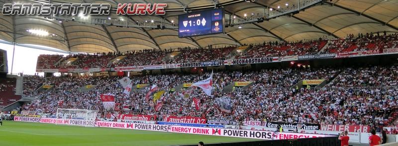 uefa01 220812 VfB - Dynamo Moskau 2-0 --- 0079