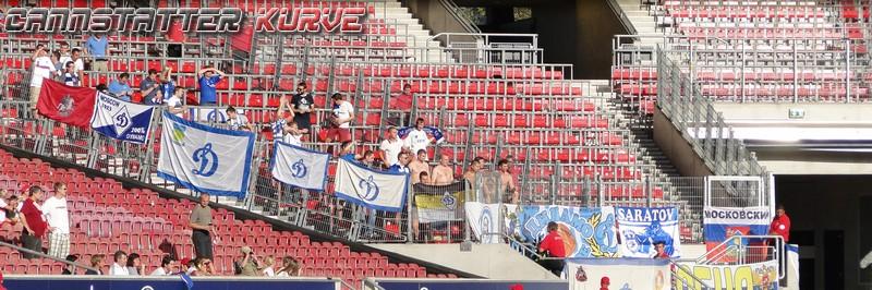 uefa01 220812 VfB - Dynamo Moskau 2-0 --- Gegner 0011