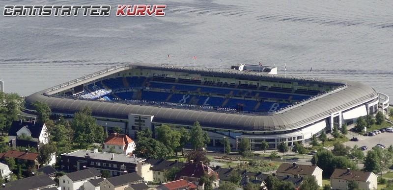 uefa01 290710 FK Molde - VfB 2-3 --- 0015