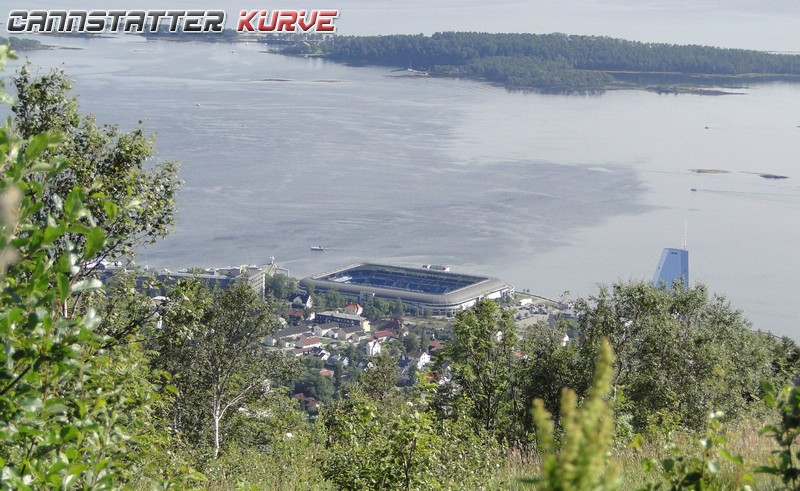 uefa01 290710 FK Molde - VfB 2-3 --- 0022