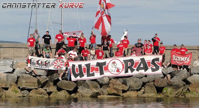 uefa01 290710 FK Molde - VfB 2-3 --- 0037