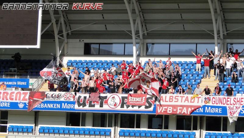 uefa01 290710 FK Molde - VfB 2-3 --- 0043