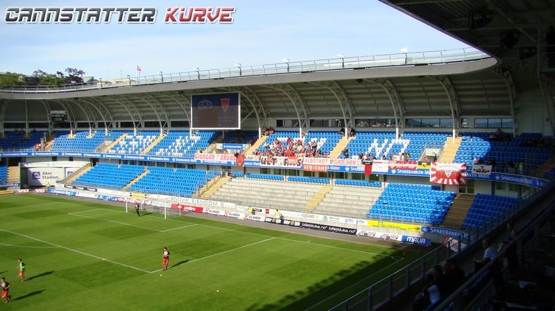 uefa01 290710 FK Molde - VfB 2-3 --- 0046