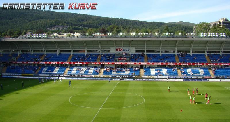 uefa01 290710 FK Molde - VfB 2-3 --- 0052