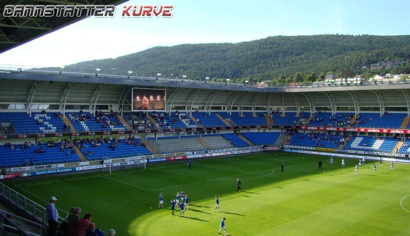 uefa01 290710 FK Molde - VfB 2-3 --- 0053