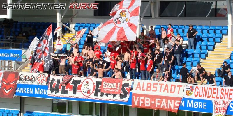 uefa01 290710 FK Molde - VfB 2-3 --- 0067