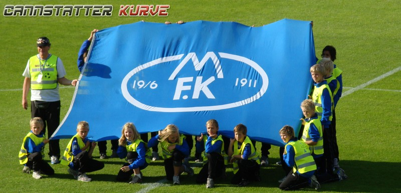 uefa01 290710 FK Molde - VfB 2-3 --- 0077
