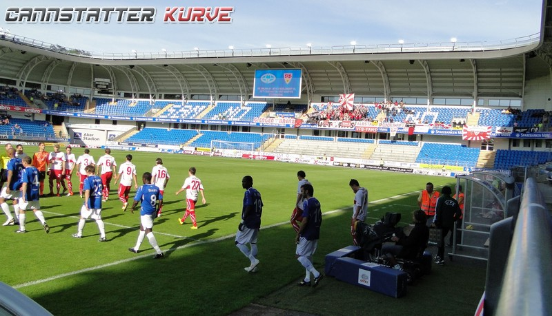 uefa01 290710 FK Molde - VfB 2-3 --- 0078