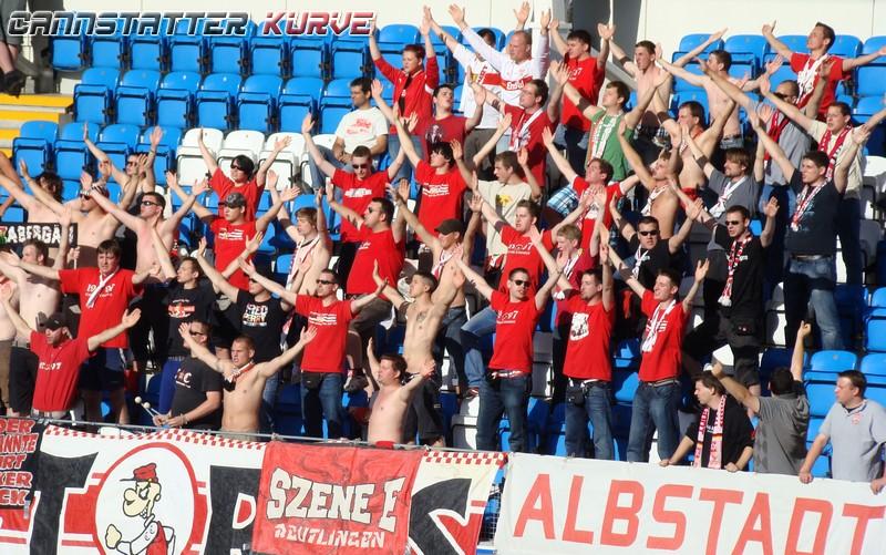 uefa01 290710 FK Molde - VfB 2-3 --- 0084