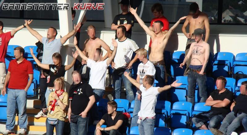 uefa01 290710 FK Molde - VfB 2-3 --- 0087