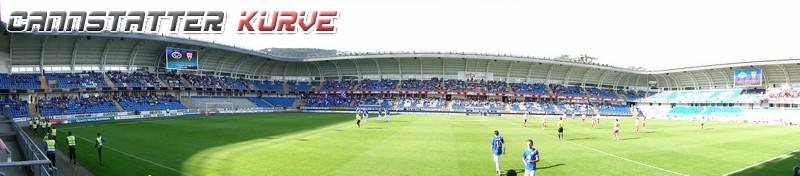 uefa01 290710 FK Molde - VfB 2-3 --- 0102