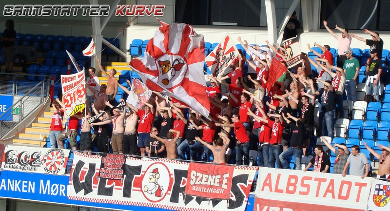 uefa01 290710 FK Molde - VfB 2-3 --- 0106