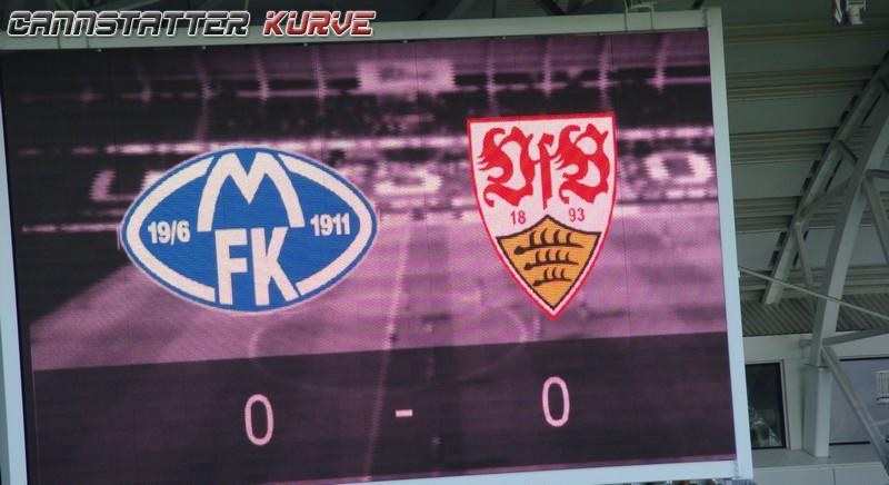 uefa01 290710 FK Molde - VfB 2-3 --- 0110