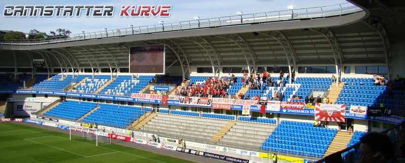 uefa01 290710 FK Molde - VfB 2-3 --- 0112
