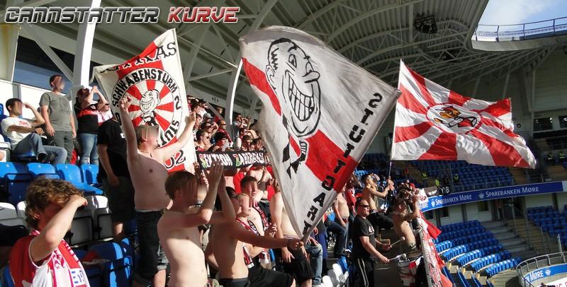 uefa01 290710 FK Molde - VfB 2-3 --- 0125