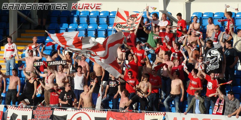 uefa01 290710 FK Molde - VfB 2-3 --- 0136