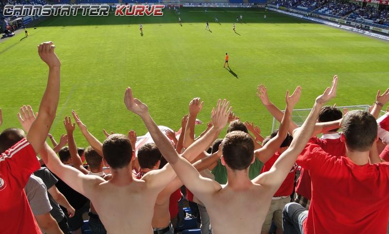 uefa01 290710 FK Molde - VfB 2-3 --- 0156