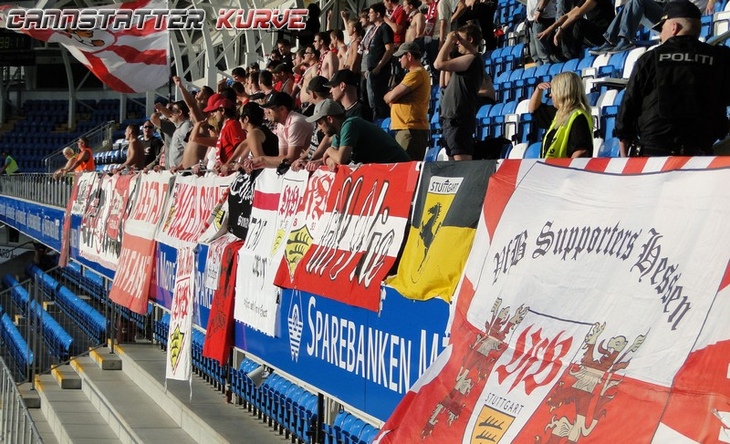 uefa01 290710 FK Molde - VfB 2-3 --- 0171