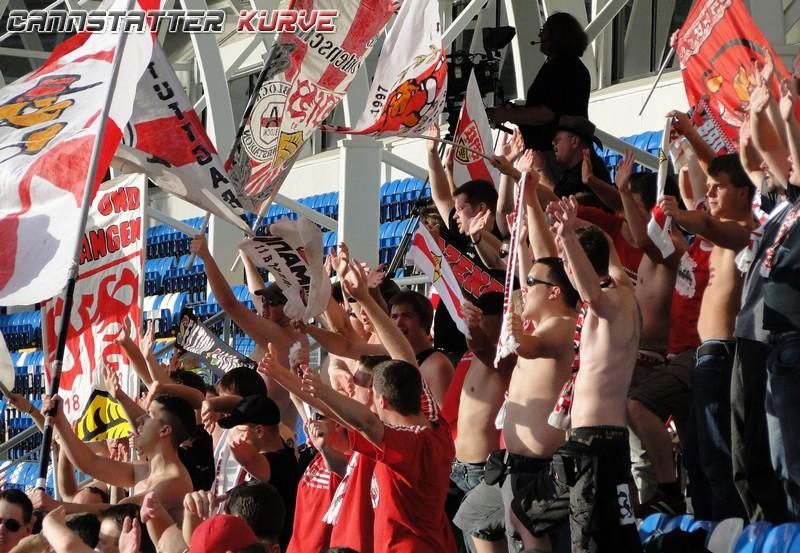 uefa01 290710 FK Molde - VfB 2-3 --- 0177