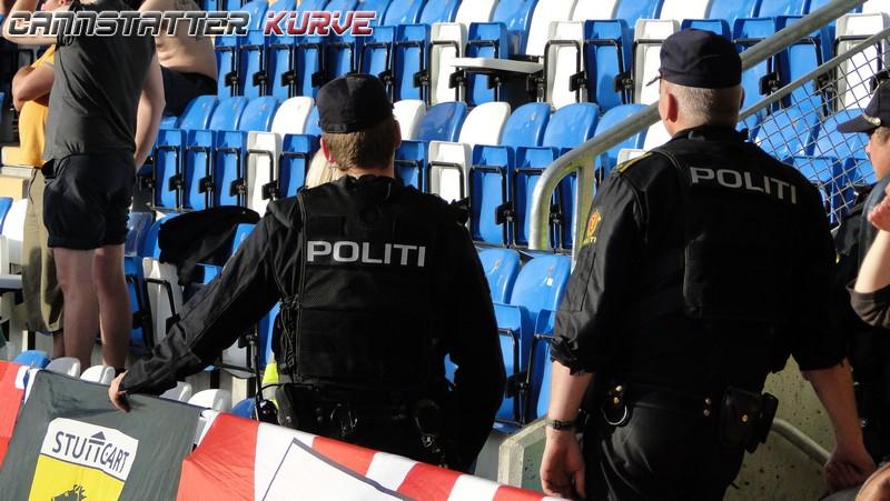 uefa01 290710 FK Molde - VfB 2-3 --- 0182