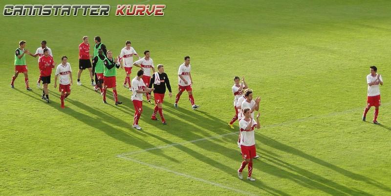 uefa01 290710 FK Molde - VfB 2-3 --- 0188