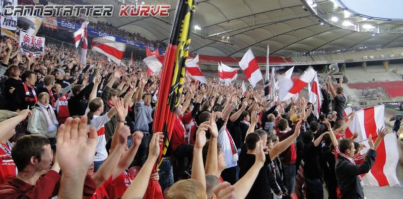 uefa02 050810 VfB - FK Molde 2-2 --- 0006