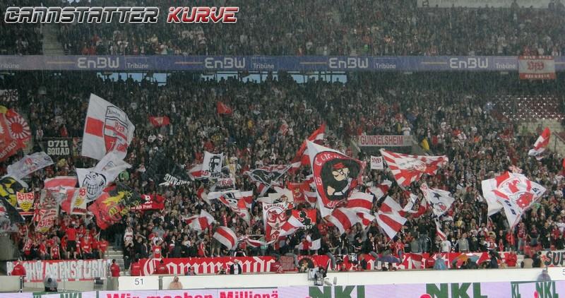 uefa02 050810 VfB - FK Molde 2-2 --- 0007 0033