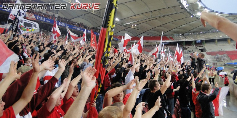 uefa02 050810 VfB - FK Molde 2-2 --- 0008
