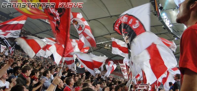 uefa02 050810 VfB - FK Molde 2-2 --- 0011
