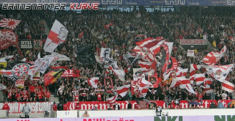 uefa02 050810 VfB - FK Molde 2-2 --- 0015 0035