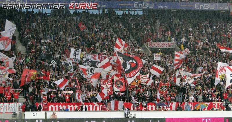 uefa02 050810 VfB - FK Molde 2-2 --- 0015 0036