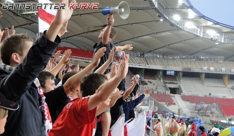 uefa02 050810 VfB - FK Molde 2-2 --- 0015