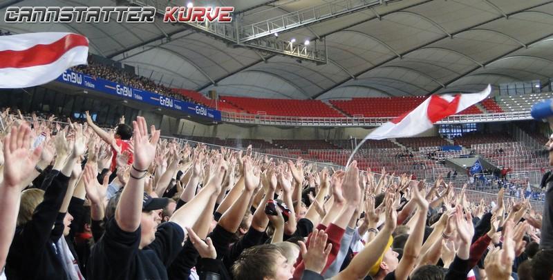 uefa02 050810 VfB - FK Molde 2-2 --- 0017