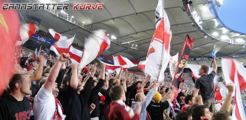 uefa02 050810 VfB - FK Molde 2-2 --- 0021