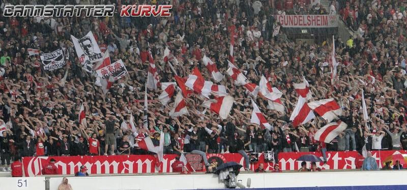 uefa02 050810 VfB - FK Molde 2-2 --- 0027