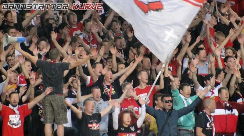 uefa02 050810 VfB - FK Molde 2-2 --- 0048