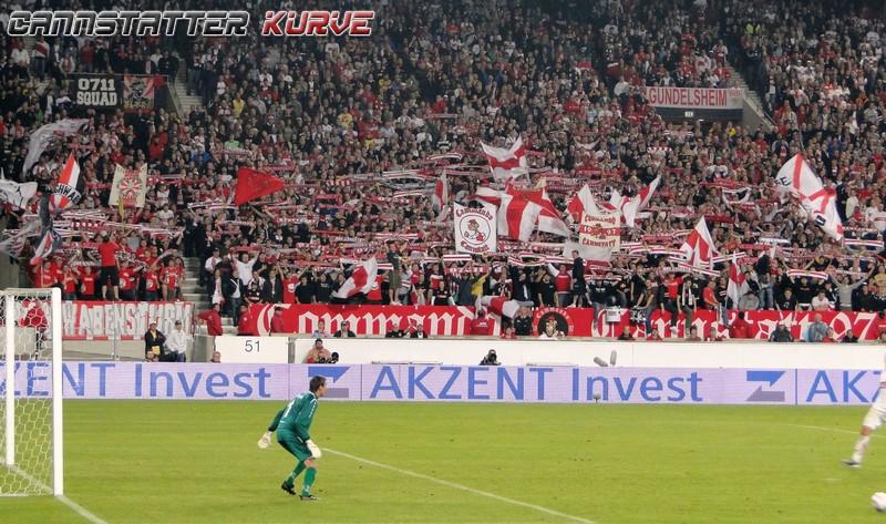 uefa02 050810 VfB - FK Molde 2-2 --- 0053