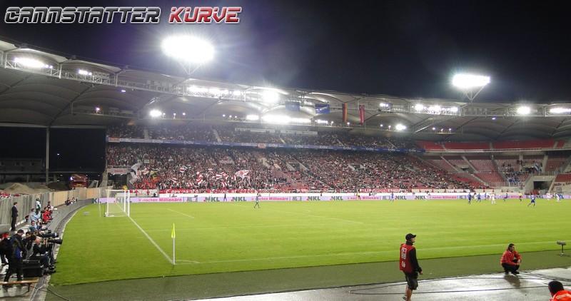 uefa02 050810 VfB - FK Molde 2-2 --- 0062